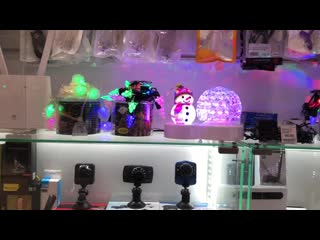 Гирлянды светодиодные, диско шары, лазерные проекторы, световые установки, лазеры и мн.др. Иваново Ивановская область