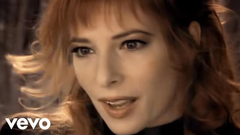 Mylène Farmer Fuck Them All Official Music Video