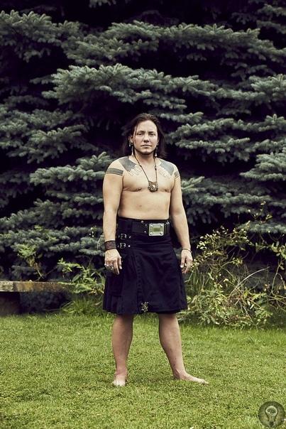 American Boys: фотогалерея американских трансгендеров от индейцев до военных. Ч.- 1 (21,) Проект American Boys квир-фотографа Сорайи Заман посвящен американскому транс-сообществу. Это портреты