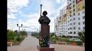 Имена Героев в названиях улиц г. Улан-Удэ. Сенчихин Прокофий Федорович
