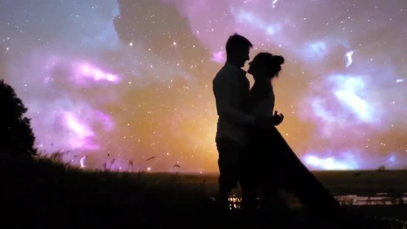 Как Притянуть Свою Любовь ¦ Отношения Нового Времени ¦ Онлайн Вебинар Сегодня ¦ Мощная Медитация