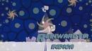 【Sinsy】Reinwardtia indica Lester P feat.f00005j