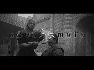 The Witcher vine || Ведьмак вайн (Henry Cavill,Генри Кавилл,Geralt)
