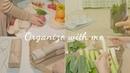 Как сохранить продукты в свежем виде Уменьшить использование полиэтиленовых пакетов 4 простых рецепта из овощей