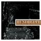 Hundredth - Desolate