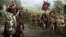 Caesar's Legions Total War Rome II OST
