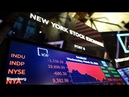NYSE President Says They Are Absolutely Not Closing Markets