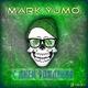 Mark Yumo - Хардкор