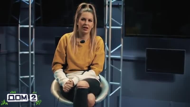 Майя Купина рассказала о причине ухода Розы и Андрея Шабариных с проекта