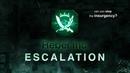 Rebel Inc Escalation Official Launch Trailer