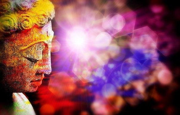 Время меняется, предсказанный в учениях древности Переход совершается сегодня, с...