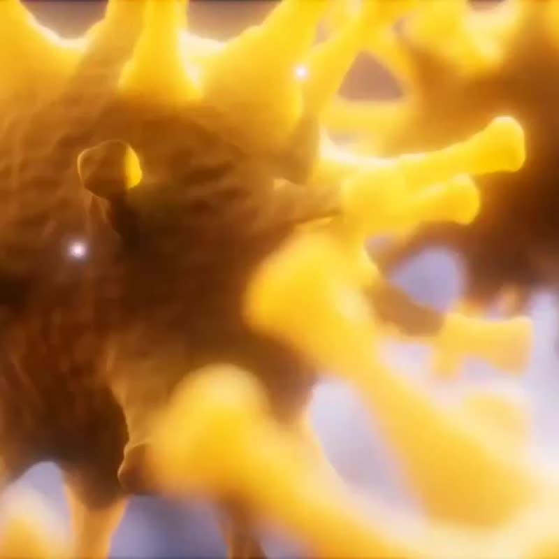 Коронавирус: для кого он особо опасен