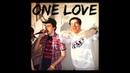 Одна Любовь Mixtape 2019