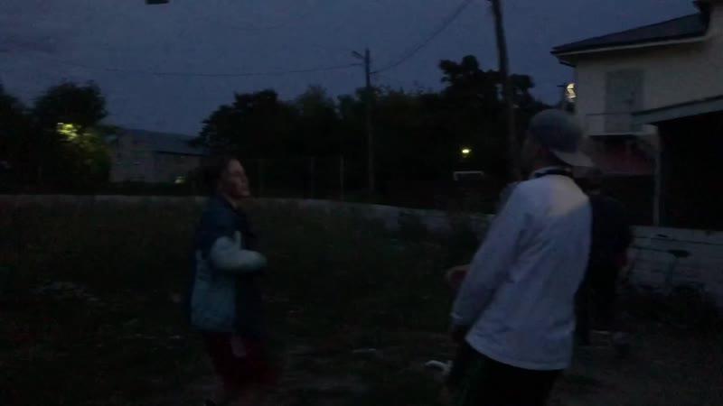 лучший клип)