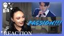 Dimash Kudaibergen Sinful Passion Димаш Құдайберген Грешная страсть Новая Волна IRISH REACTION