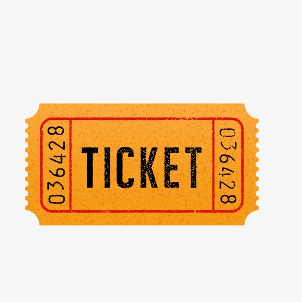 Картинка билет на концерт бтс сотрудничать
