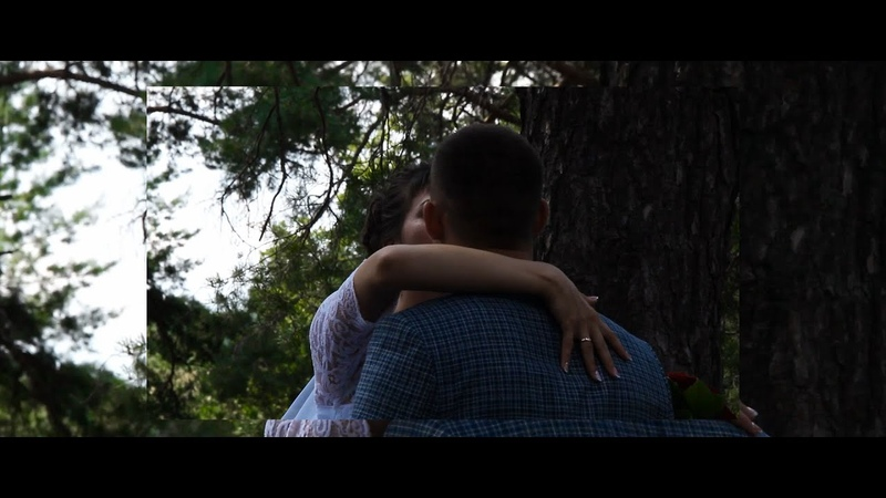 Трейлер к свадебному фильму свадебное видео видеооператор Саратов Энгельс