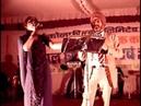 Lakhi Roy Jaspal Singh - Jogi Ji Dheere Dheere - Nadiya Ke Paar