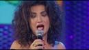 Marcella Bella Medley Di Alcuni Suoi Grandi Successi live