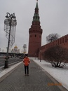 Рустам Прокофьев фотография #42