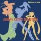 """Akatsuki no Team - Yuzurenai Negai (From """"Magic Knight Rayearth"""")"""