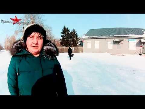 В Суражевке закрылась почта люди возмущены и требуют возобновить работу почтового отделения связи