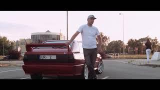 Audi Ur Quattro live
