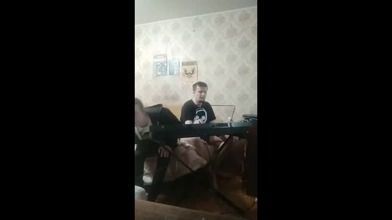 девочка по имени Макруха Славянка рекордс