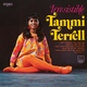 Tammi Terrell - I Can't Go On Without You