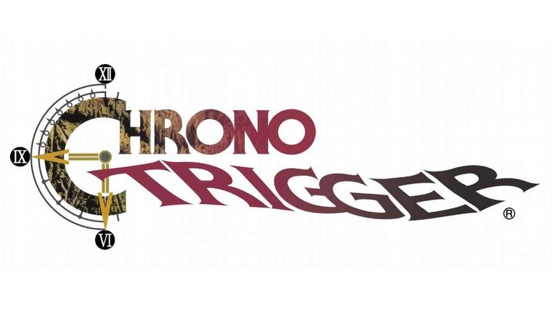 Robos Theme (Beta Mix) - Chrono Trigger