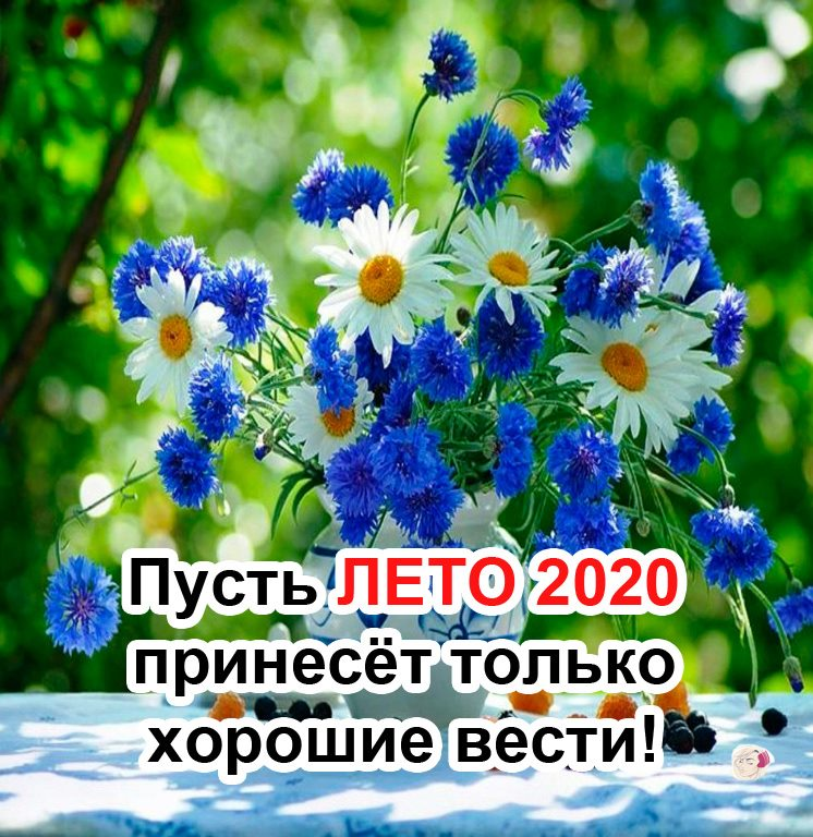 https://sun9-54.userapi.com/c858136/v858136565/1f733b/Ee_I89JzWiQ.jpg