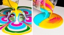 31 INCREDIBLE WAYS TO PAINT FOR EVERYONE