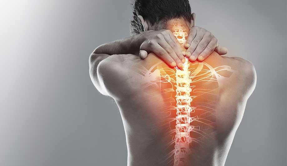 Афиша Тула Кинезитерапия при болях в шее и грудном отделе