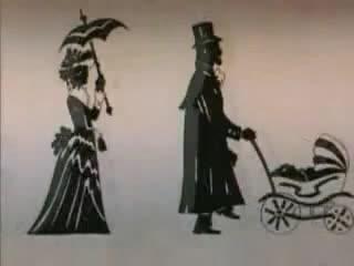 Волшебная флейта. Шедевры классической музыки в анимации 1ч