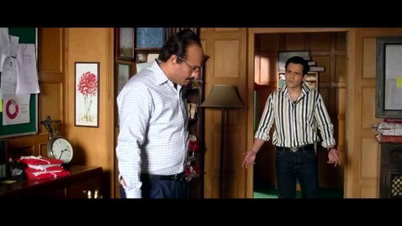 Аджар Индийский фильм 2016 год В ролях Эмран Хашми Наргис Факхри Прачи Десай Лара Датта и другие
