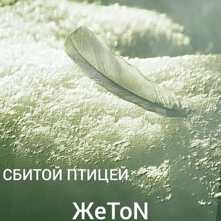 ЖеТоN - Сбитой птицей(prod. by БИТОДЕЛЬНЯ)