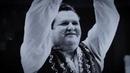 Специальный репортаж. 100-летие Удмуртии