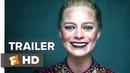 I, Tonya Trailer 1 (2017)   Movieclips Trailers
