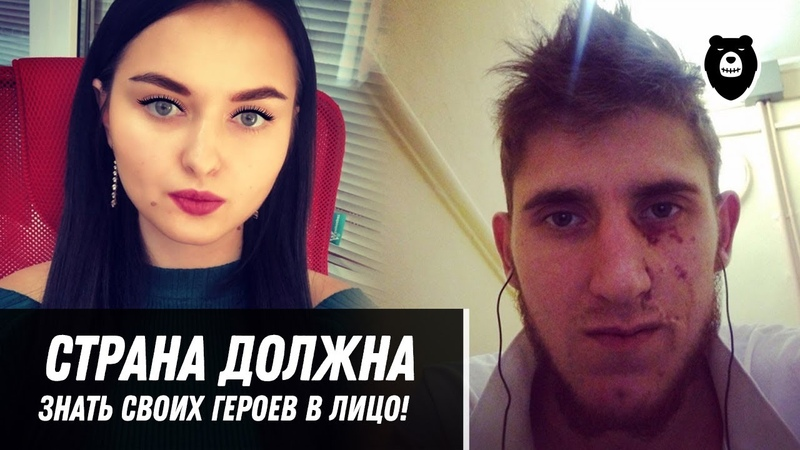 Кредитные брокеры разводят россиян