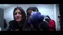 POP SMOKE - MPR (PANIC PART 3 REMIX) OFFICIAL VIDEO [SHOT BY V.LENS]