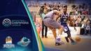 San Pablo Burgos v EB Pau-Lacq-Orthez - Highlights - Basketball Champions League 2019-20