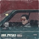 104, Truwer feat. Lil Freezer - Joe Pesci