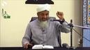 Чудеса смерть судный день воскрешение ислам Хасан Али