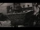 Анатолий Папанов Батька Ангел в фильме Адъютант его превосходительства Сборник эпизодов