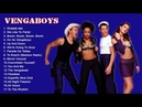 Best Songs of Vengaboys - Vengaboys Greatest Hits Full Album 2018