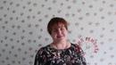 Отзыв о ремонте квартиры № 151 по адресу Вересковая 9