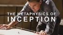 The Metaphysics of Inception Engaging Ontological Uncertainty