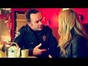 Оливер и Квентин просят Сару остаться в Старлинг Сити (Стрела 2 Сезон 12 Серия)