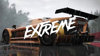 🔈EXTREME BASS BOOSTED🔈CAR MUSIC MIX 2020 🔥 BEST EDM DROPS 🔥 BEST BOUNCE, ELECTRO HOUSE 2020 🔥 #36