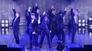 190811 방탄소년단BTS Best Of Me Ment 4K 직캠 Fancam 2019롯데패밀리콘서트 by Mera